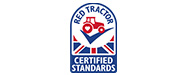 Red Tractor Beef - AHDB